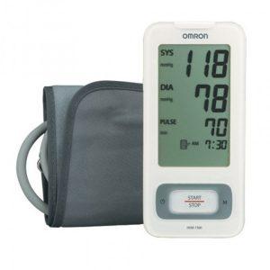Máy đo huyết áp bắp tay HEM-7300